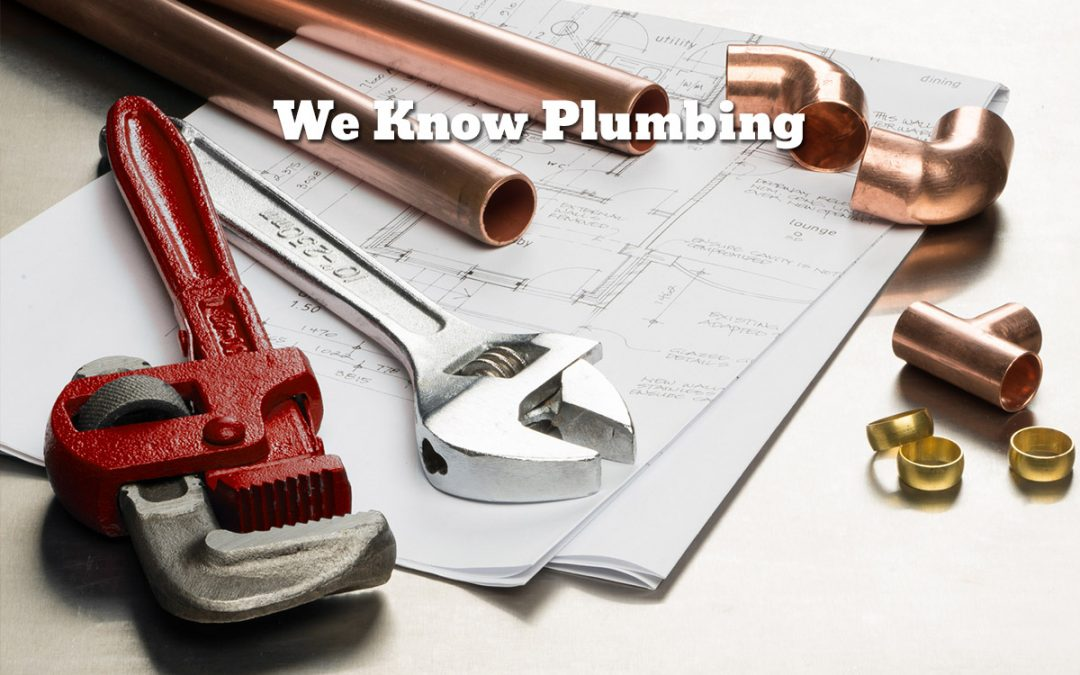 Plumbers: After Hours Emergency? We Have you Covered!
